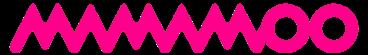 mamamoo_logo_by_misscatievipbekah-d8ynp3t