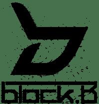 LOGO_BLOCKB.png